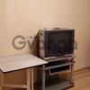 Сдается в аренду квартира 2-ком 45 м² Алабушевская,д.16