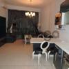 Сдаю 2 апартамента /люкс/ в отеле Кабакум Бийч Резидънс , к.к.Чайка, Варна.