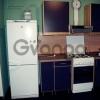 Сдается в аренду квартира 1-ком 40 м² Беляева, 22а