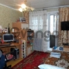 Продается квартира 1-ком 30 м² Прибрежная, 4