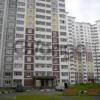 Сдается в аренду квартира 1-ком 39 м² Смельчак,д.15