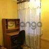 Сдается в аренду квартира 3-ком 55 м² Ковровый,д.29