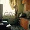 Сдается в аренду квартира 1-ком 37 м² Черемухина,д.12