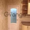 Сдается в аренду квартира 2-ком 67 м² Октябрьский,д.1