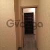 Сдается в аренду квартира 1-ком 50 м² Центральная,д.4к1