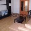 Сдается в аренду квартира 3-ком 75 м² Синявинская,д.11