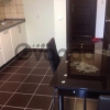 Сдается в аренду квартира 1-ком 44 м² 2-й Покровский,д.14к2