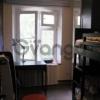 Сдается в аренду квартира 2-ком 45 м² Новая,д.23