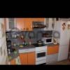 Сдается в аренду квартира 1-ком 40 м² Новокрюковская,д.1436, метро Речной вокзал