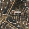 Сдается в аренду квартира 3-ком 65 м² Панфиловский,д.922, метро Речной вокзал