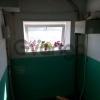 Продается Квартира 1-ком ул. Челюскинцев, 69