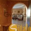 Продается квартира 2-ком 115 м² Декабристов ул.