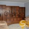 Продается квартира 2-ком 71 м² Порика ул.