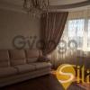 Продается квартира 1-ком 60 м² Кондратюка Юрия ул., д. 1