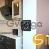 Продается квартира 2-ком 87 м² Гмыри ул.