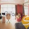 Продается квартира 3-ком 107 м² Баумана ул.