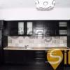 Продается квартира 2-ком 60 м² Златоустовская ул.