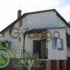 Продается дом с участком 5-ком 250 м² 1-ая Большая Окружная