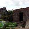 Продается дом с участком 125 м² Тенистая Аллея