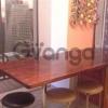 Продается квартира 1-ком 37 м² улица строителей, 12