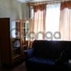 Сдается в аренду квартира 2-ком 48 м² Строителей,д.10