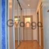 Сдается в аренду квартира 2-ком 42 м² Вишневая,д.9