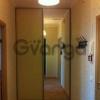 Сдается в аренду квартира 1-ком 40 м² Октябрьская,д.8