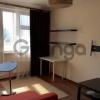 Сдается в аренду квартира 1-ком 39 м² Речная,д.15