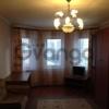 Сдается в аренду квартира 2-ком 60 м² Мельникова,д.16