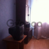 Сдается в аренду комната 3-ком 82 м² Панфиловский,д.1553, метро Речной вокзал