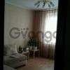 Сдается в аренду квартира 2-ком 58 м² Граничная,д.36