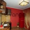 Сдается в аренду квартира 1-ком 45 м² Горшина,д.1