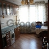 Сдается в аренду квартира 3-ком 86 м² Кузьминская,д.7