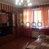 Сдается в аренду квартира 1-ком 42 м² Лихачевское,д.1к4