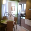 Сдается в аренду квартира 1-ком 47 м² Триумфальная,д.5