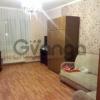 Сдается в аренду квартира 1-ком 46 м² Набережная,д.19к1