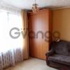 Сдается в аренду квартира 3-ком 49 м² Лихачевское,д.20к3