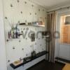 Сдается в аренду квартира 1-ком 59 м² Речная,д.9
