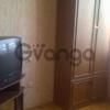 Сдается в аренду комната 3-ком 65 м² Вольская 1-я,д.7к1, метро Выхино