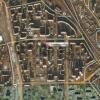 Сдается в аренду квартира 2-ком 50 м² Логвиненко,д.1512, метро Речной вокзал