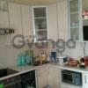 Сдается в аренду квартира 2-ком 57 м² Граничная,д.36