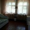 Сдается в аренду комната 3-ком 67 м² Октябрьский,д.143