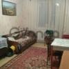 Сдается в аренду квартира 1-ком 49 м² КСЗ,д.27