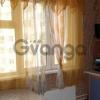 Сдается в аренду квартира 2-ком 62 м² Лихачевский,д.68к1