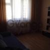 Сдается в аренду квартира 2-ком 64 м² Горшина,д.2