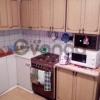 Сдается в аренду квартира 1-ком 39 м² Болдов Ручей,д.1126, метро Речной вокзал