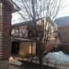Сдается в аренду дом 3-ком 100 м² Томилино