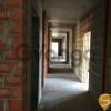 Продается квартира 3-ком 85.71 м² Охотничья ул., д. 3