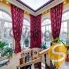 Продается дом 7-ком 600 м²