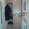 Продается квартира 1-ком 35 м² ул. Тулузы, 12, метро Святошин